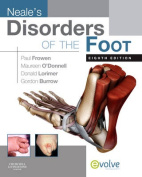 Neale's Disorders of the Foot [With Access Code]