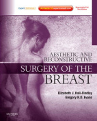Aesthetic and Reconstructive Surgery of the Breast [With DVD and Access Code]