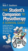 The Student's Companion to Physiotherapy