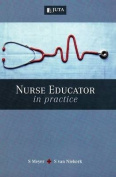 Nurse Educator in Practice