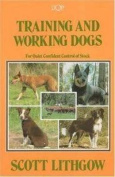 Training & Working Dogs