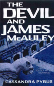 The Devil & James McAuley