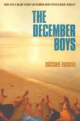 The December Boys