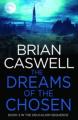 The Dreams Of The Chosen,