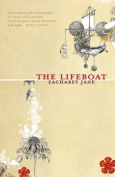 The Lifeboat,