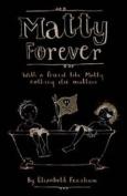 Matty Forever
