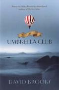 The Umbrella Club