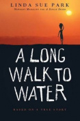 A Long Walk To Water,