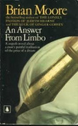 Answer from Limbo