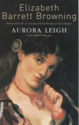 Aurora Leigh and Other Poems
