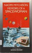 Memoirs of a Spacewoman
