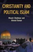 Christianity and Political Islam