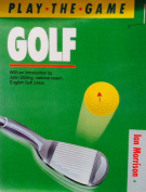 Golf (Play the Game S.)