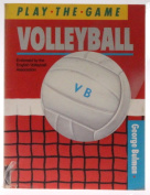 Volleyball (Play the Game S.)