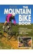 The Mountain Bike Book