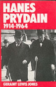 Hanes Prydain, 1914-64 [WEL]
