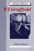 W. J. Gruffydd [WEL]