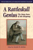 A Rattleskull Genius