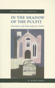 In the Shadow of the Pulpit