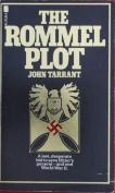Rommel Plot