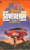 Sovereign (Orbit Books)