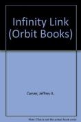 Infinity Link (Orbit Books)
