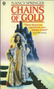 Chains of Gold (Orbit Books)