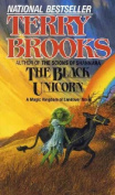 Black Unicorn (Orbit Books)