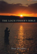 The Loch Fisher's Bible