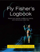 Fly Fisher's Logbook