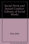 Social Work and Sexual Conduct