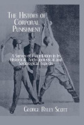 The History of Corporal Punishment