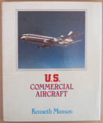 United States Commercial Aircraft