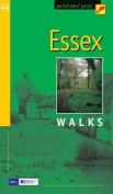 Essex (Pathfinder Guide)