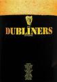 Dubliners Songbook