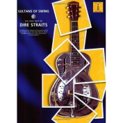 The Very Best of Dire Straits [Region 4]