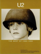 The Best of U2 - 1980-1990