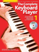 The Complete Keyboard Player [Region 4]