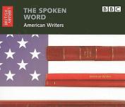 American Writers  [Audio]