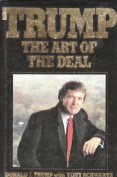 Trump - Art of the Deal