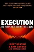 Execution:
