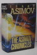 The Asimov Chronicles
