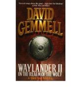 Waylander II