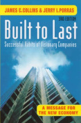 Built To Last - 2nd Edition