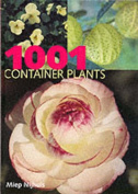 1001 Container Plants