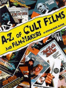 The A-Z of Cult Films and Film-makers