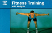 Fitness Training with Weights