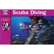 Scuba Diving (Know the Game)