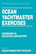 Ocean Yachtmaster Exercises