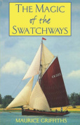 The Magic of the Swatchways